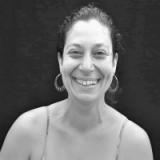 Lisa B. Friedland