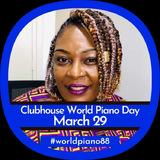Winifred Okonyo Likhayo