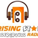 College Radio Promotion