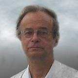 Pavel Kopecky