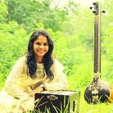 Gayatree Gaikwad Gulhane