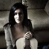 Jessica Holub