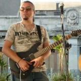 Edgar Reyes