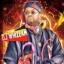 DJ Whizlam