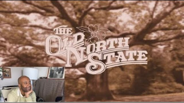 #fortune Street - The Old North State - UNCLE MOMO MUSIC REACTION