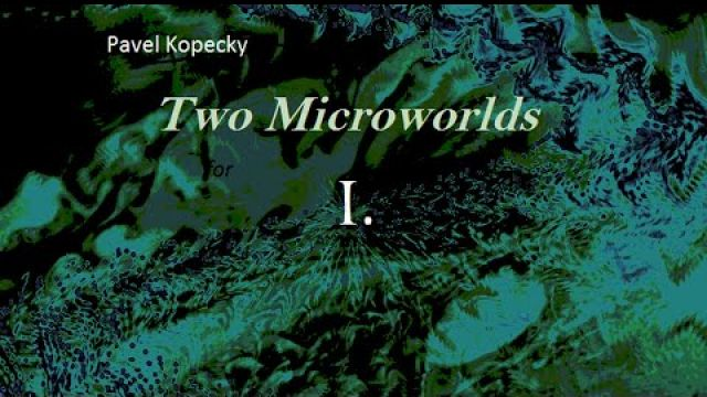 Two Microworlds