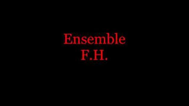 Ensemble F H