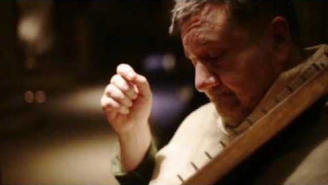 Medieval Musical